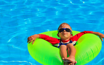 Tips to Staying Healthy this Summer in the Heat